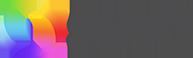 swish_logo